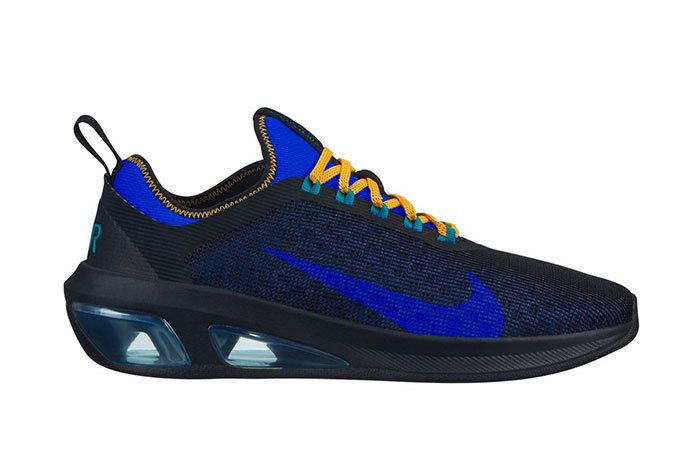 Nike Air Max Fly Colourways 9