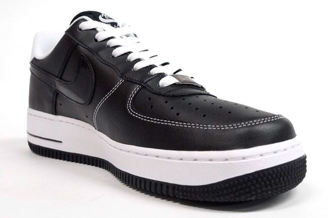 Nike Air Force 1 Contrast Stitching Pack 17 1