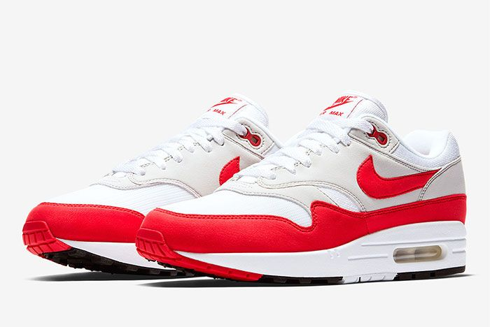 Air Max 1 University Red Release Date 3