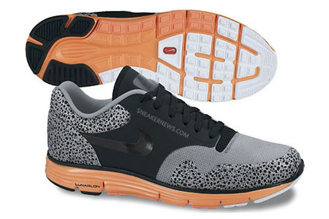 Nike Safari Deconstruct 05 1
