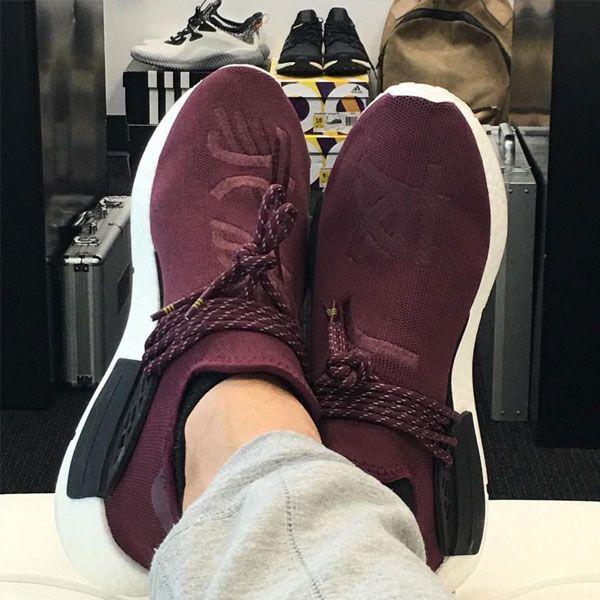 Adidas Nmd 3