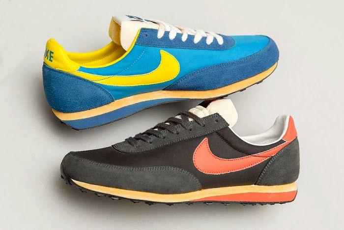 Nike Elite Og 12