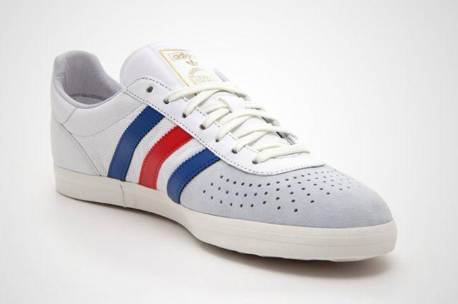 Adidas Muenchen Super 12 04 1