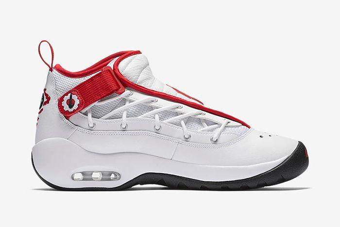 Nike Air Shake Ndestrukt5