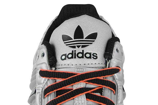 Adidas Cc1 Flex Climacool 4 1