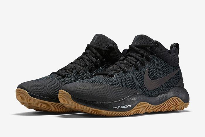 Nike Zoom Hyper Rev 8