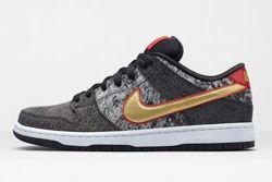 Nike Sb Dunk Low Beijing Bunp 1