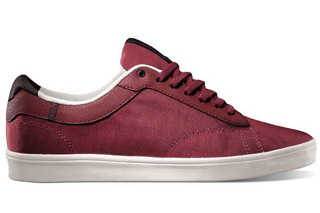 Vans Lxvi Collection Ortho 02 1