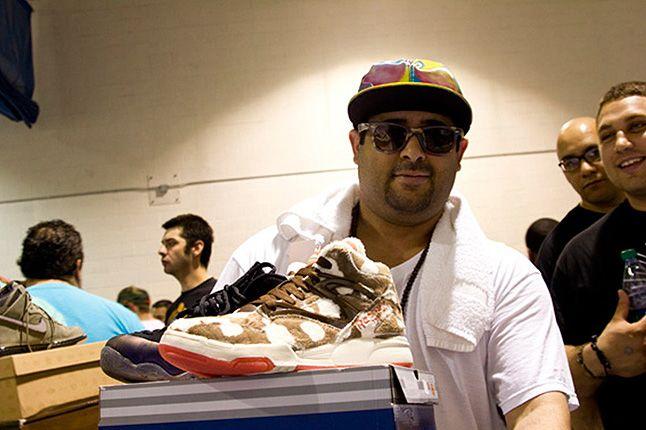 Sneaker Con Chicago 25 1