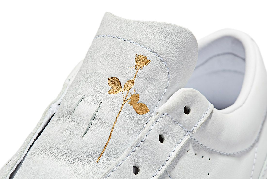 Sage Elsesser Converse Cons One Star Cc Pro White 2