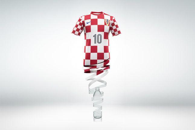 Nike National Kits 6 1