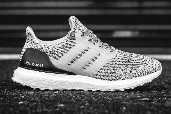 Adidas Ultra Boost 3 0 Oreo2 700X468
