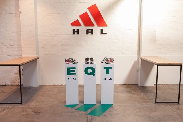 Highs And Lows Eqt Guidance 93 Melbourne Launch 38