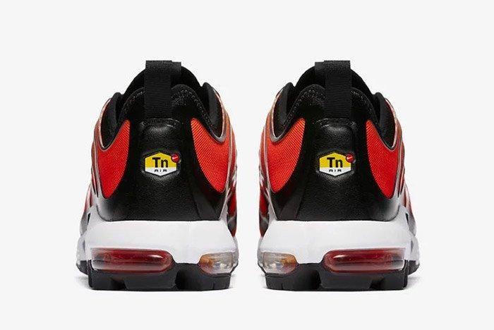 Nike Air Max Plus Tn Ultra Tiger 3