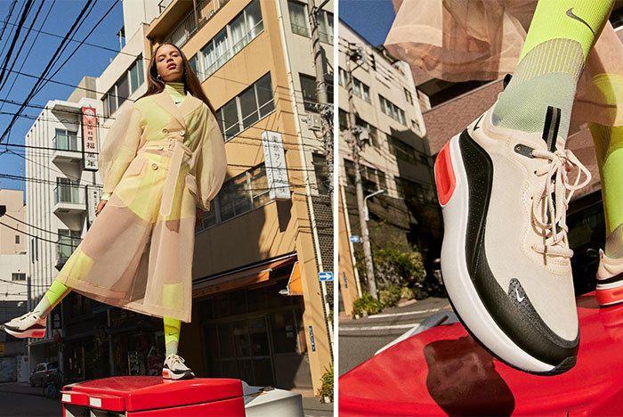 Nike Air Max Dia 759 833 Hd 1600