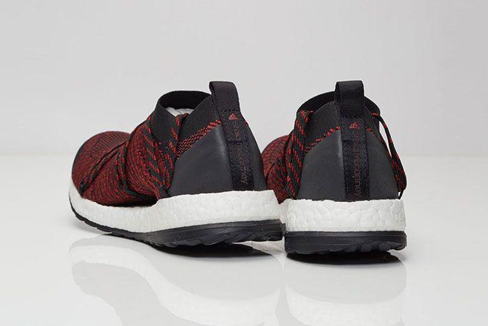 Adidas Stella Mccartney Pureboost X 4