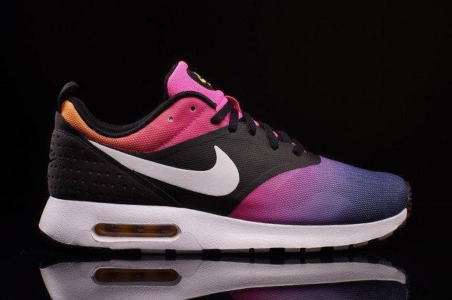 Nike Air Max Tavas Sd Persian Violet 3