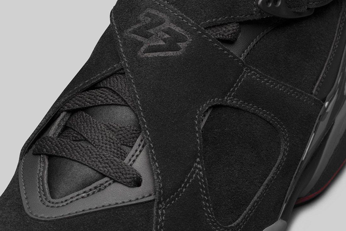 Air Jordan 2017 Retro Releases 4