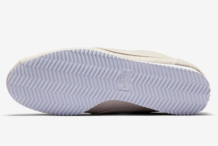 Stranger Things Nike Cortez Starcourt Mall Cj6107 100 Release Date 1 Sole