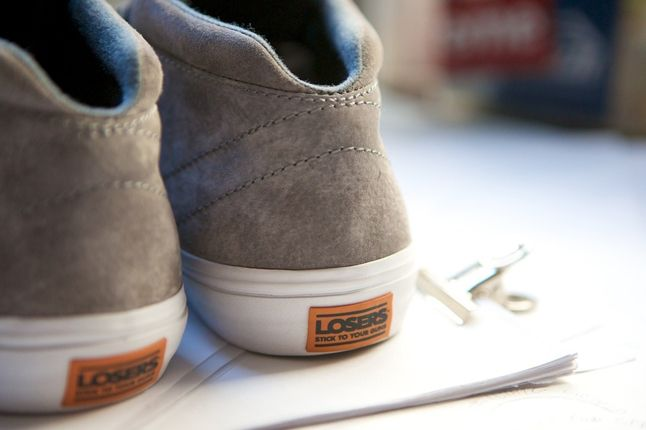 Losers Spring Summer 2013 Collection 12 1
