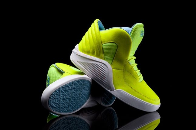 Supra Chimera Acid Yellow 1