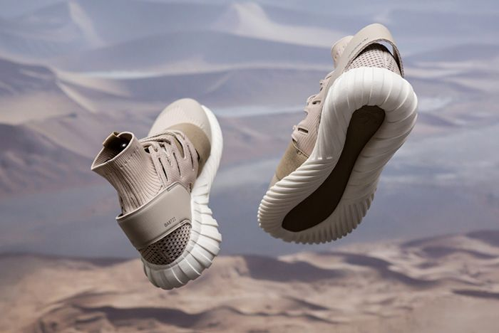 Adidas Tubular Doom Special Forces 1