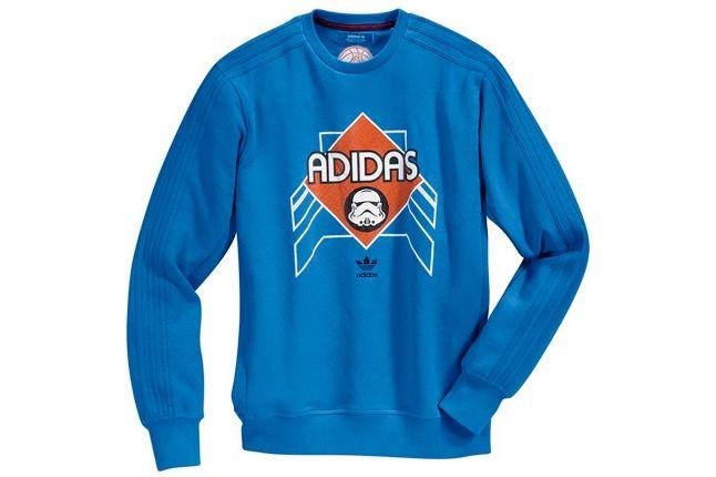 Adidas Star Wars 2011 23 1