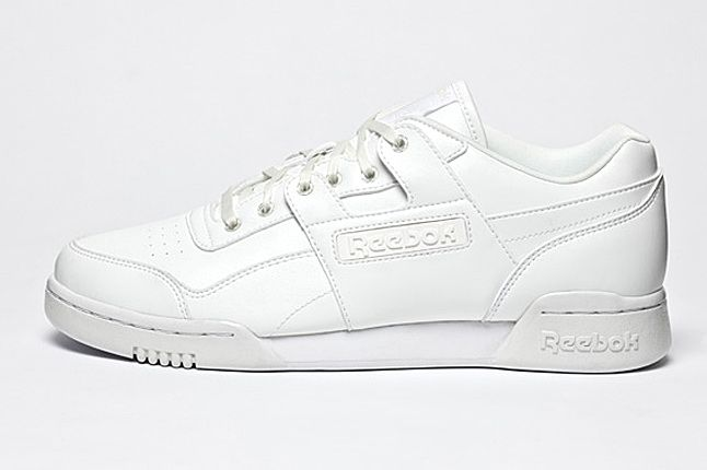 Atmos Reebok Workout 25Th Anniversary 02 1