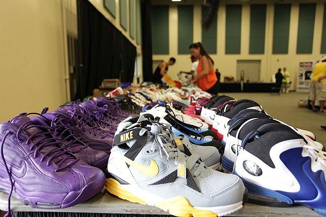 Sneaker Con Miami 2012 3 1