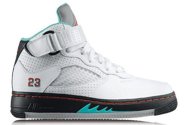 Jordan 5 1 1