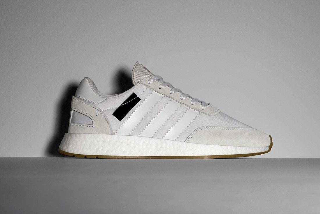 Adidas Iniki Runner I 5923 2