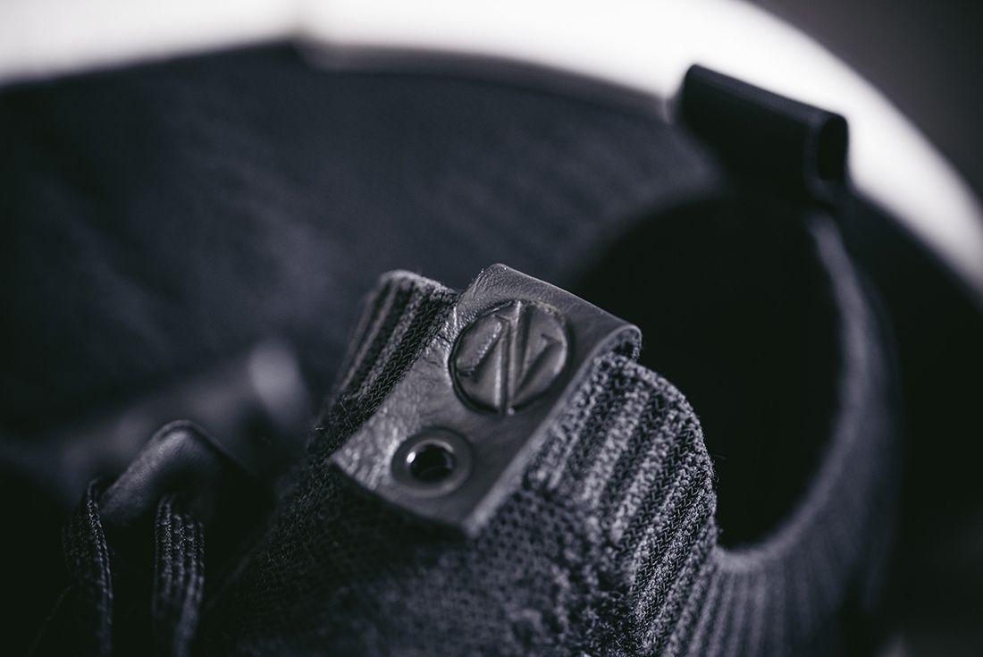A Ma Manier Invincible Adidas Ultraboost Release Sneaker Freaker 5