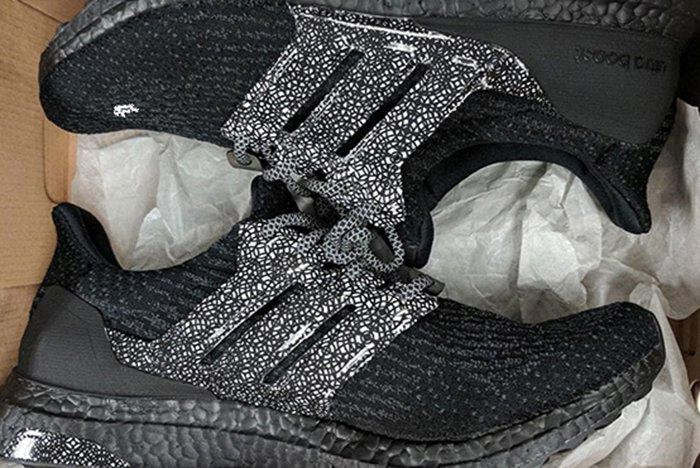 Adidas Ultra Boost Concepts 1