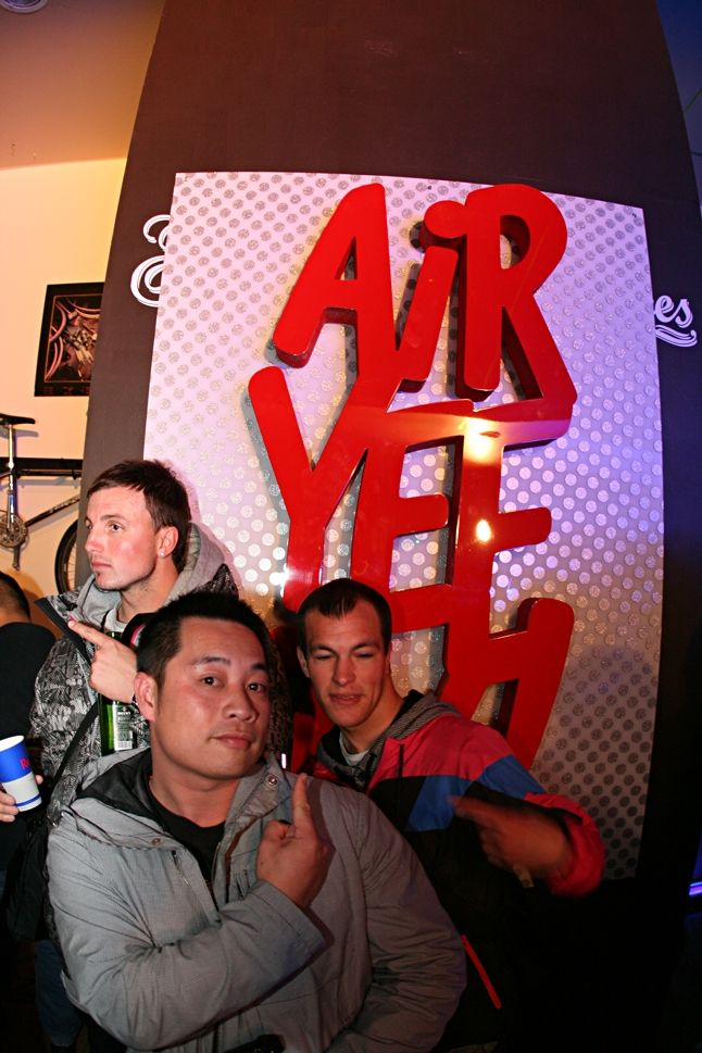 Nz Yeezy Launch 26