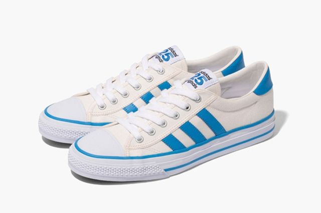 Nigo Adidas Collection 12