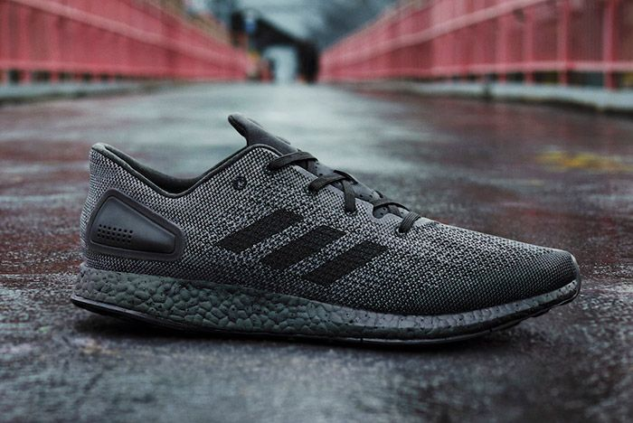Ferg Pure Boost Dpr 3