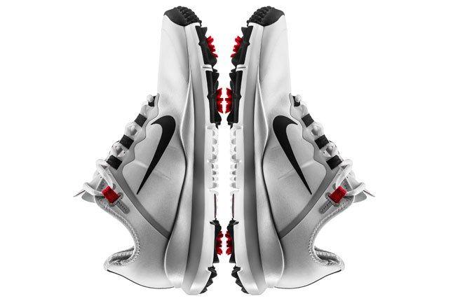 Nike Golf Tiger Wods Tw 13 3 2