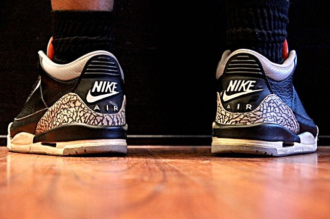 Nike Dunk Sb Brooklyn Projects Reign In Blood Release Event Recap 12 1