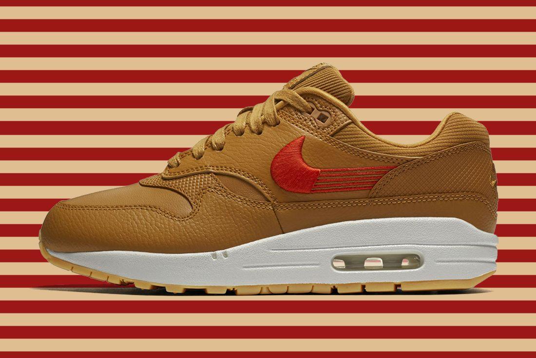 Nike Air Max 1 1