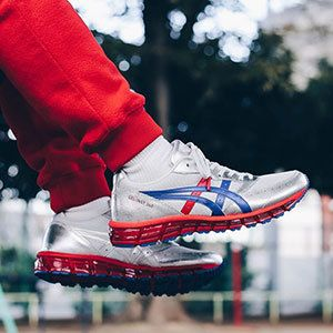 Asics Gel Inst 360