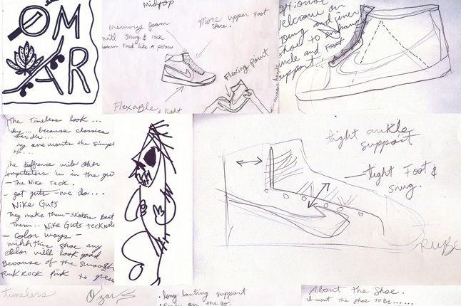 Omar Salazar Nike Sb Sketch2 1