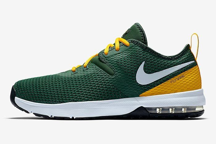 Nike Air Max Typha Packers