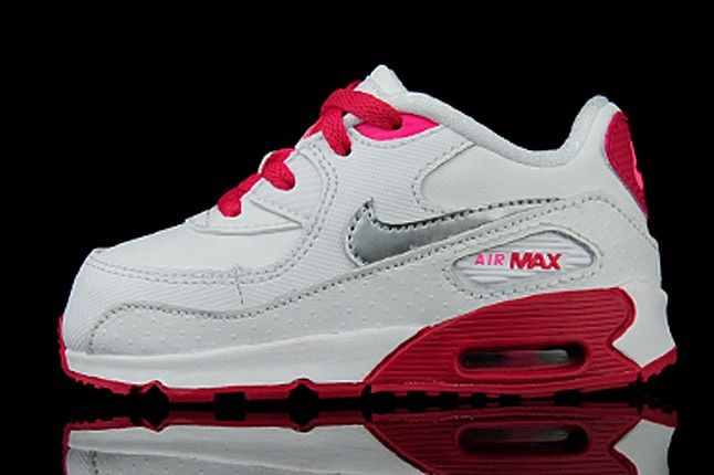 Air Max Toddler 5 1