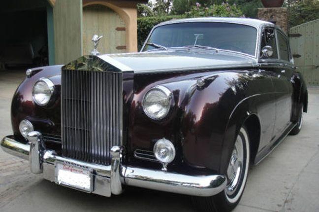 Walt Clyde Frazier Rolls 3 1
