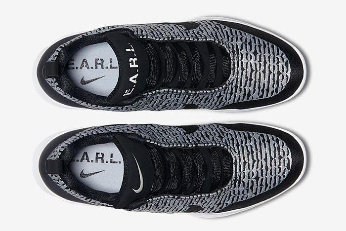 Nike Hyper Adapt 1 0 Wolf Grey Sneaker Freaker 4