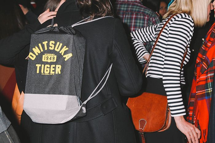 How The Tiger Got Its Stripes – Onitsuka Tiger Celebrates 50 Years5