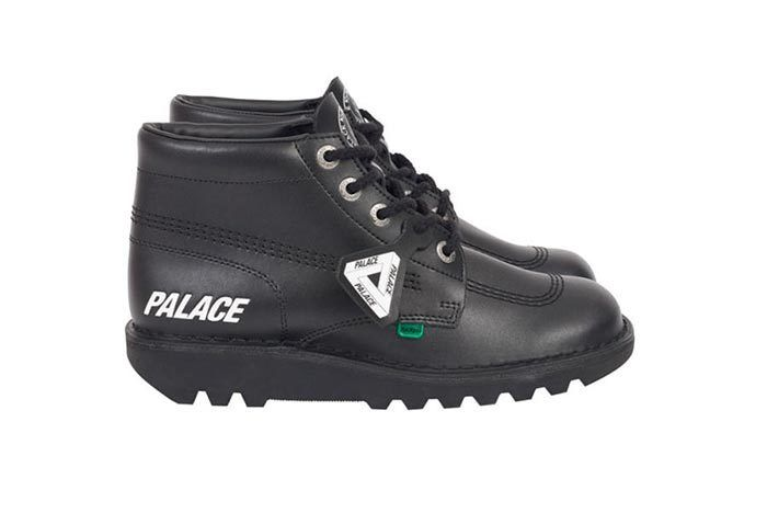 Palace Kickers6