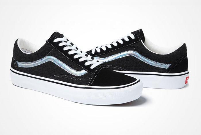 Supremexvans Old Skool 1