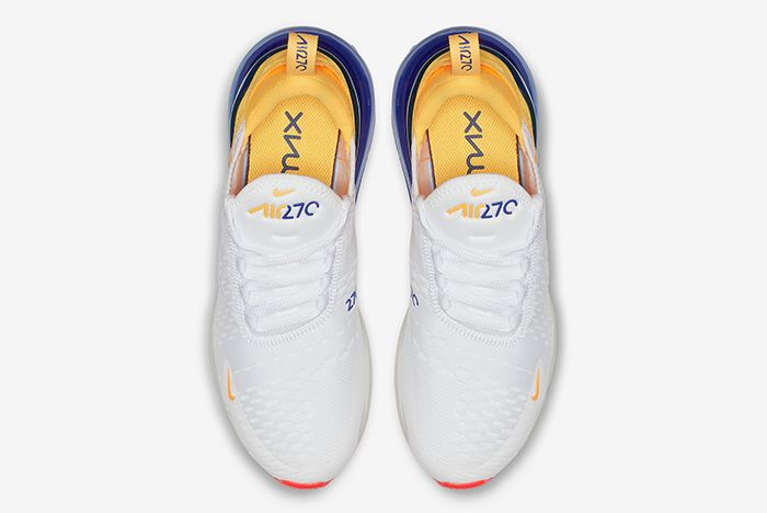 Nike Air Max 270 Philippines 3