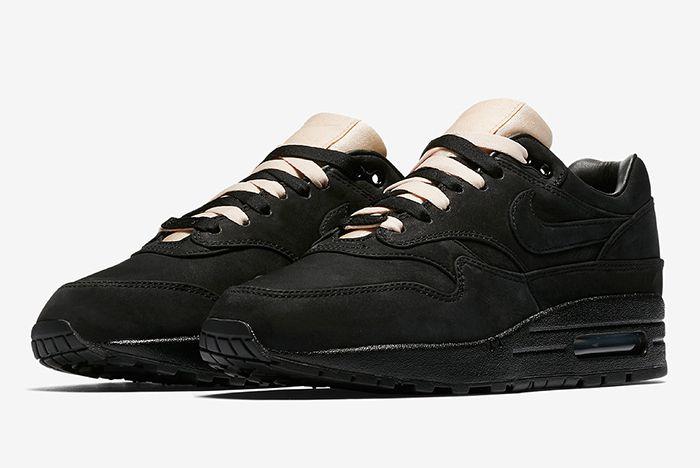 Nike Air Max 1 Maria Sharapova 7 Sneaker Freaker